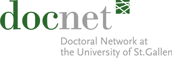 DocNet-Logo