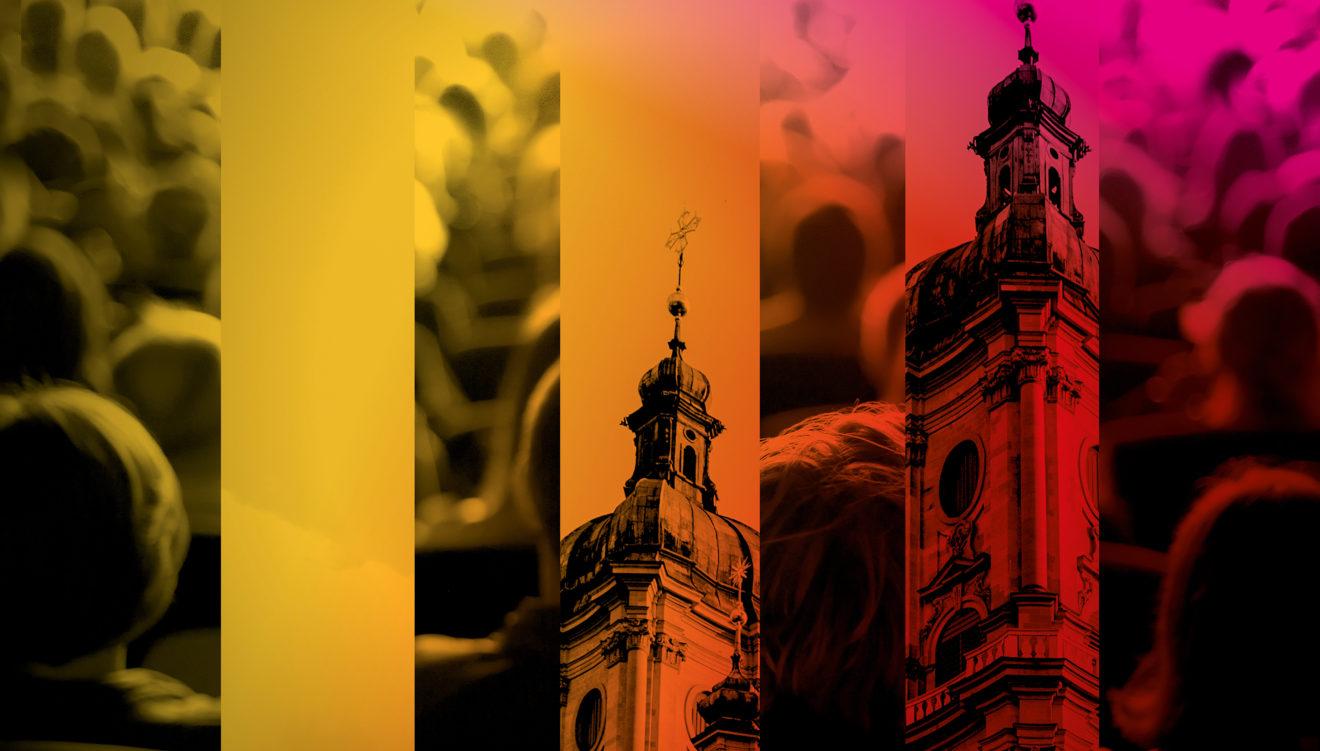 St. Galler Festspiele Teaser