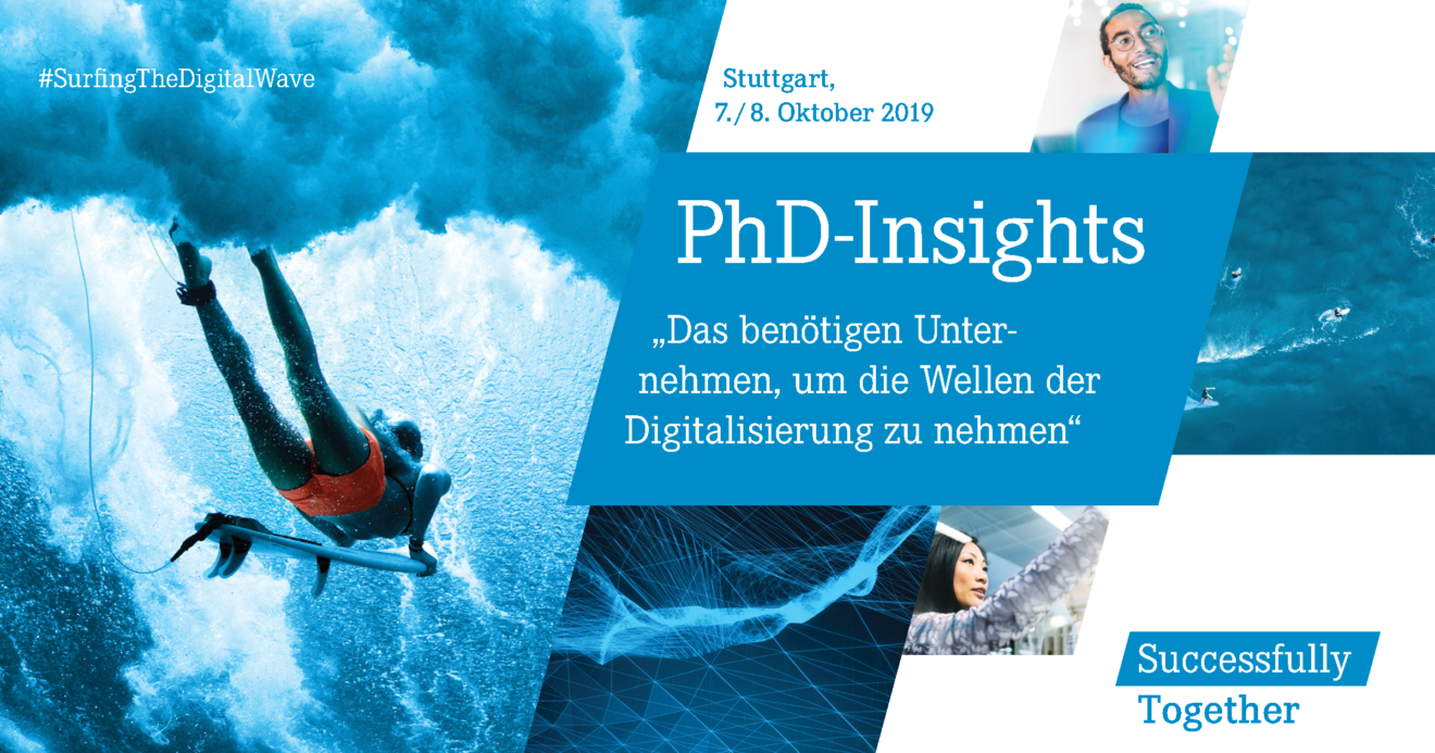 PhD-Insights Flyer