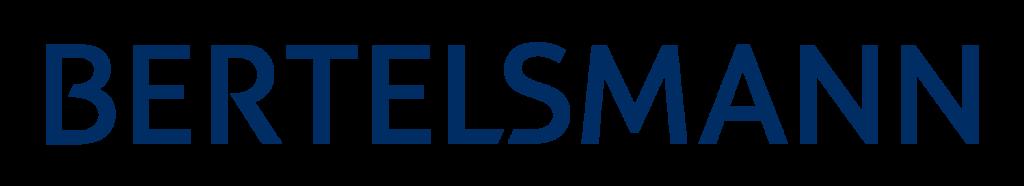 Bertelsmann_Logo_2016