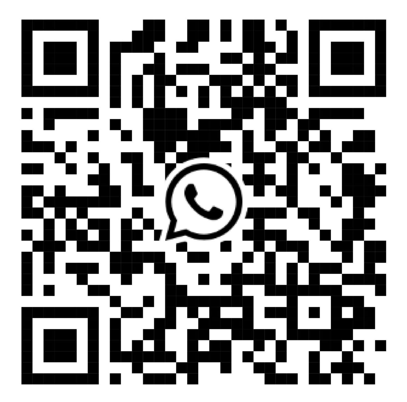 Join_Running_Team_Whatsapp_QR