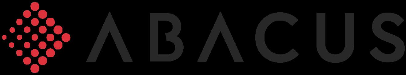 Abacus_Logo_19_RGB