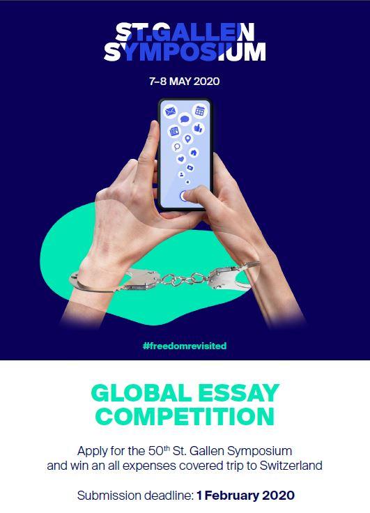 Essay_SG_Symposium2020