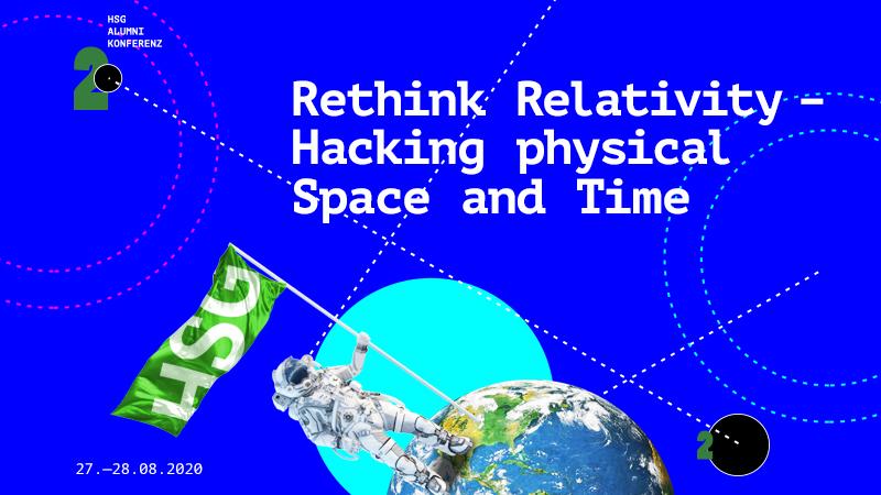 HSGAlumniKonferenz2020_NL-Visual_mitText